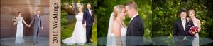 2016 Weddings Featured Image