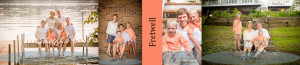 Fretwell Family Featured Image