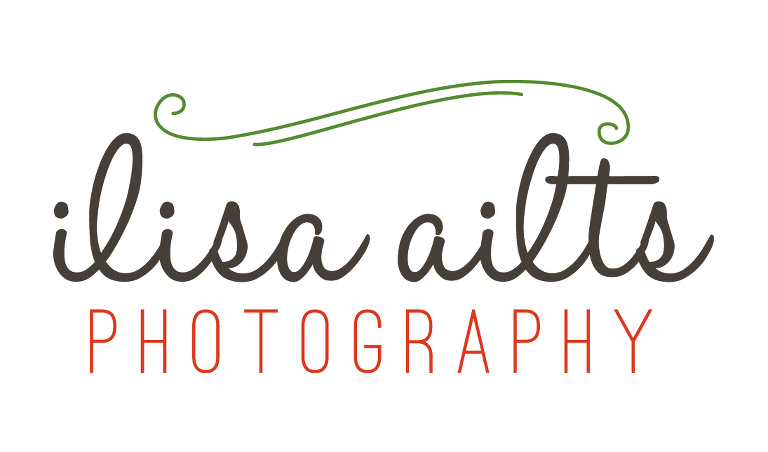 Ilisa Ailts Photography in Deer Park, Wisconsin